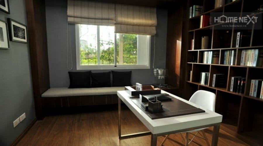 Cho thuê căn hộ Eco Xuân – 2 phòng ngủ
