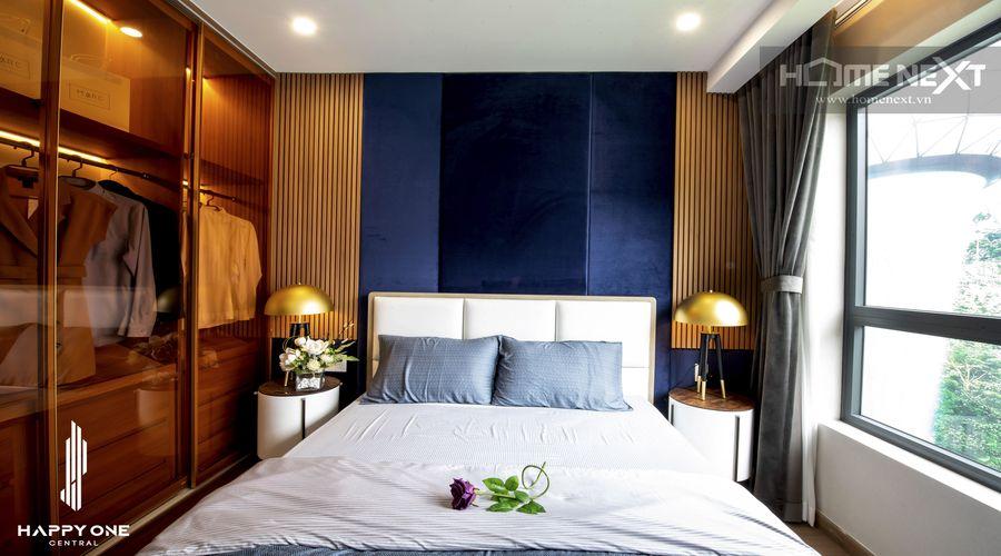 3 phòng ngủ